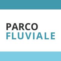 Logo Parco Fluviale