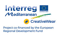 CREATIVEWEAR - Creative Clothing for Mediterranean Space