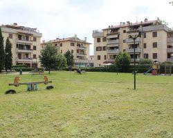 Giardino Grignano