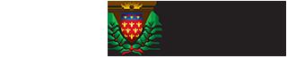 Logo Comune di Prato