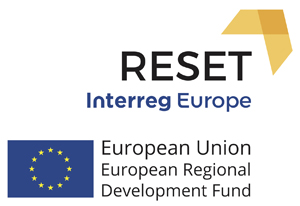 RESearch centers of Excellence in the Textile sector (RESET)