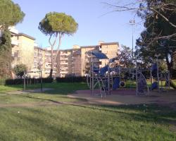 Giardino Colombo