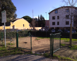 Giardino Marchini