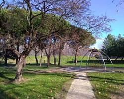 Giardino Montegrappa