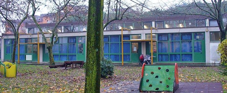 scuola-borgo-prima-lavori